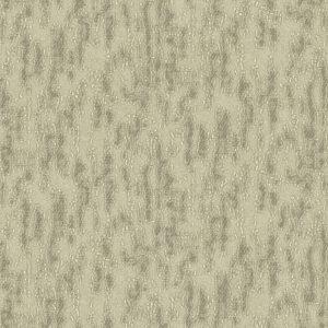 Giấy Dán Tường DIO 14032