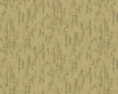 Giấy Dán Tường DIO 14033