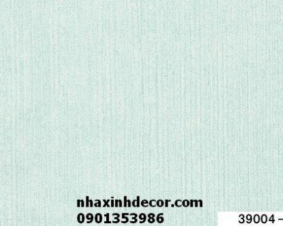 Titan 39004-5