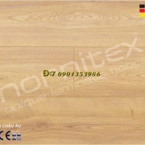 Sàn gỗ 448