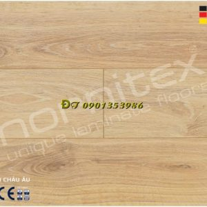 Sàn gỗ 456