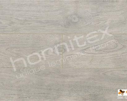 Sàn gỗ 458