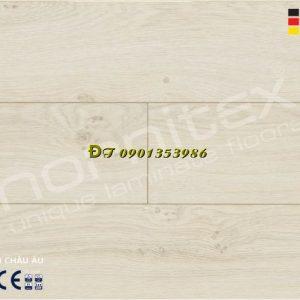 Sàn gỗ 460