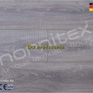 Sàn gỗ 462