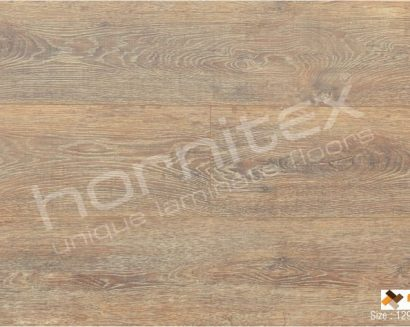 Sàn gỗ 469
