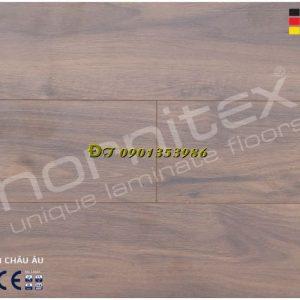 Sàn gỗ 472-8