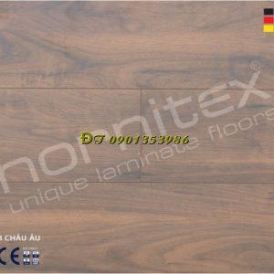 Sàn gỗ 472-10