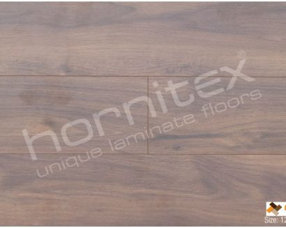 Sàn gỗ 472