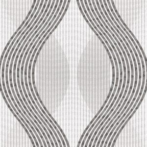 4U 53052-2