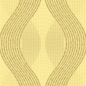 4U 53052-5