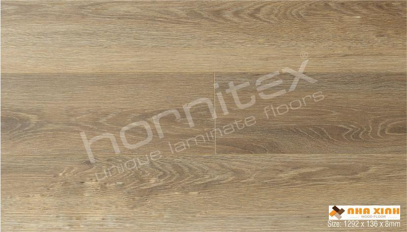 Sàn gỗ 555