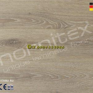 Sàn gỗ 556