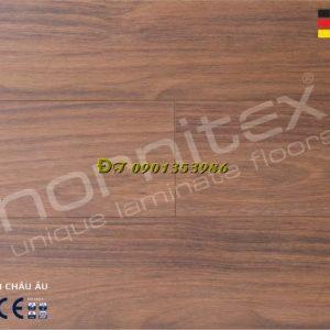 Sàn gỗ 557-10