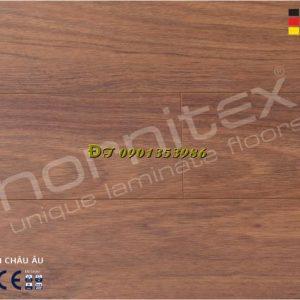 Sàn gỗ 557-12