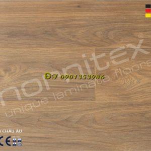 Sàn gỗ 558-8