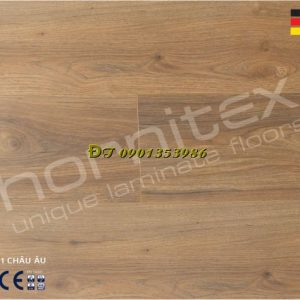 Sàn gỗ 558-10