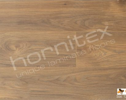 Sàn gỗ 558