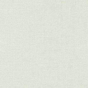 Bevis 82391-3
