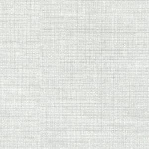 Bevis 82403-4