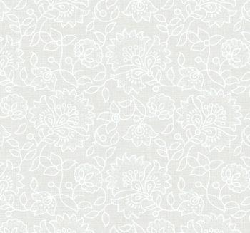Bevis 82447-1