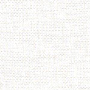 LOHAS VOL 13 87268-1