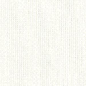 LOHAS VOL 13 87309-1