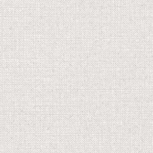 LOHAS VOL 13 87345-1