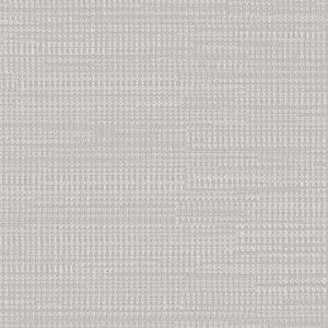 LOHAS VOL 13 87347-2