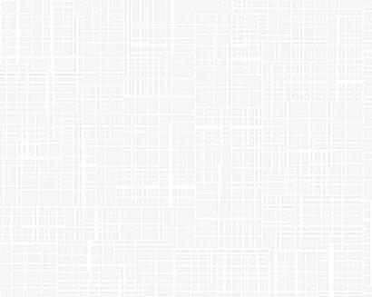 LOHAS VOL 13 87374-1