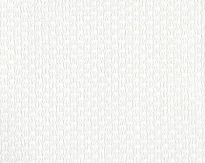 LOHAS VOL 13 87379-1