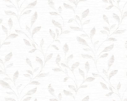 LOHAS VOL 13 87382-1