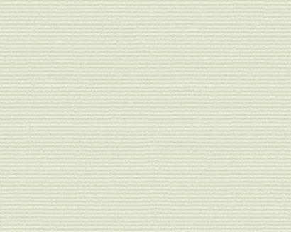 LOHAS VOL 13 87384-5