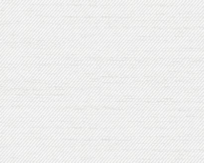 LOHAS VOL 13 87391-1
