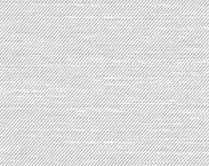 LOHAS VOL 13 87391-4