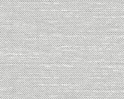 LOHAS VOL 13 87391-5
