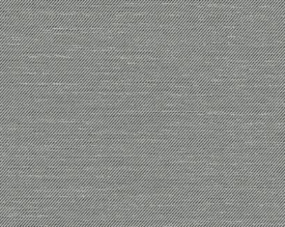 LOHAS VOL 13 87391-6
