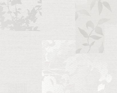 LOHAS VOL 13 87392-1