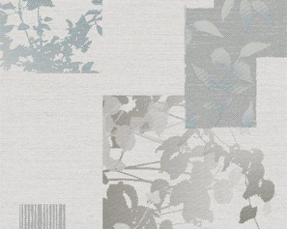 LOHAS VOL 13 87392-2