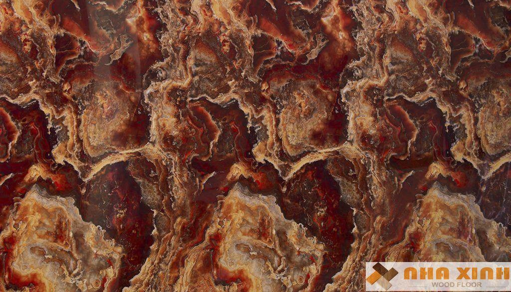Tấm ốp tường giả đá TGP – 9611