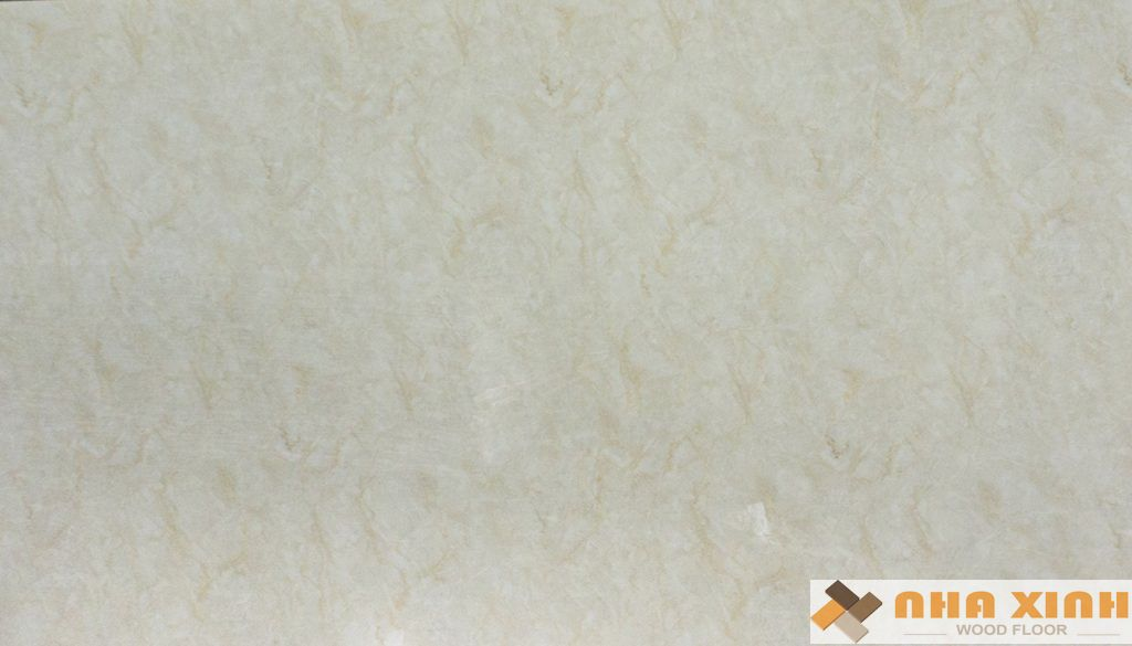 Tấm nhựa giả đá TGP – 9638