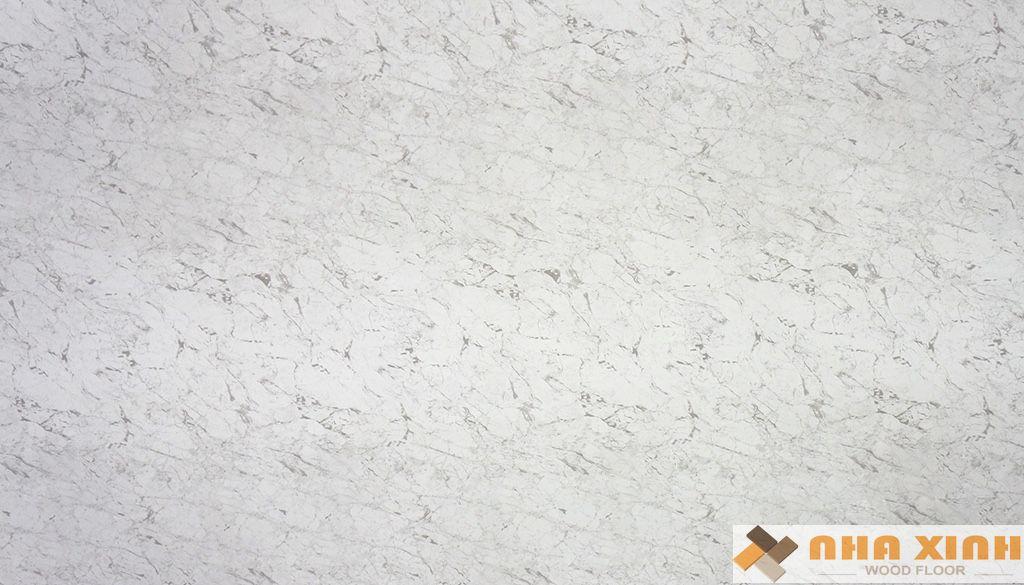 Tấm nhựa giả đá TGP – 9641