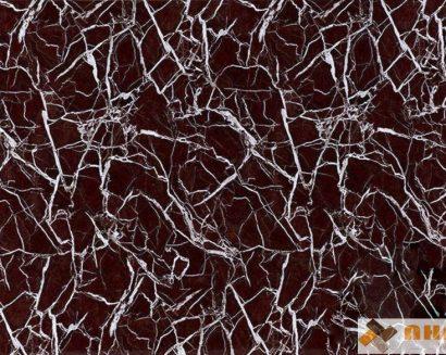 Tấm nhựa giả đá TGP – 9618