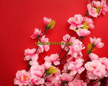 Tranh hoa F236