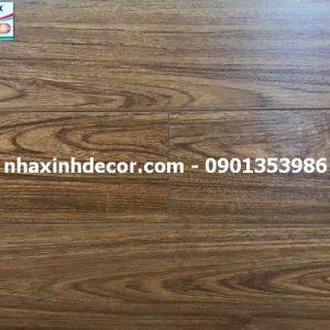 Sàn gỗ Glomax G080