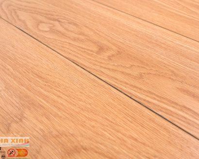 Sàn gỗ Glomax G083