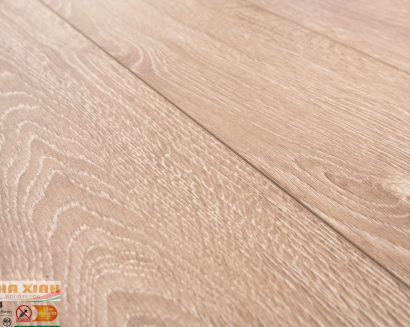 Sàn gỗ Glomax G084