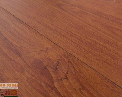 Sàn gỗ Glomax G086
