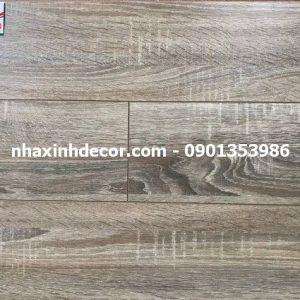 Sàn gỗ Glomax G087