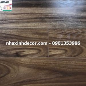 Sàn gỗ Glomax G121