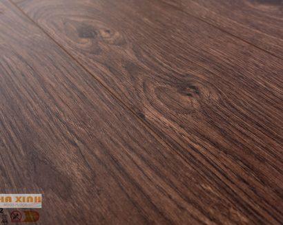 Sàn gỗ Glomax G122